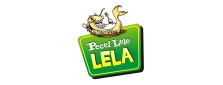 Project Reference Logo Pecel Lela